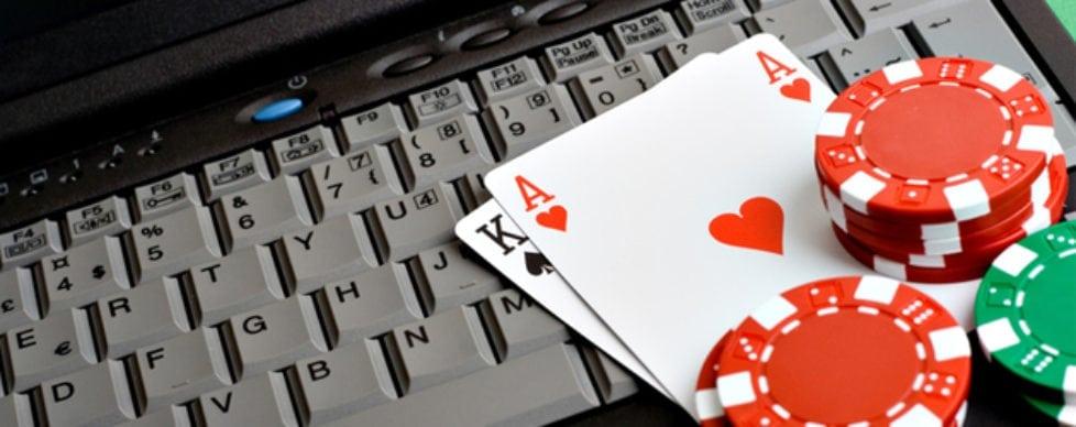 Gambling-Online