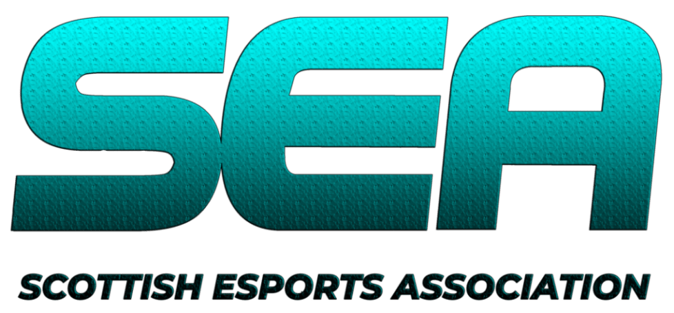 Scottish Esports Association